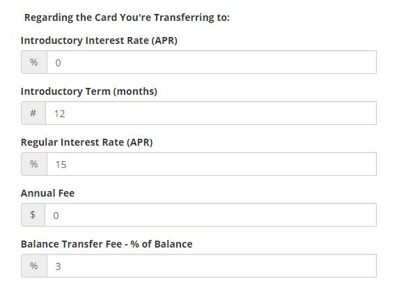 balance transfer 2